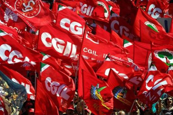 Cgil_Genova_Liguria_DWN