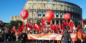 manifestazione-roma-cgil-25-ottobre-2014