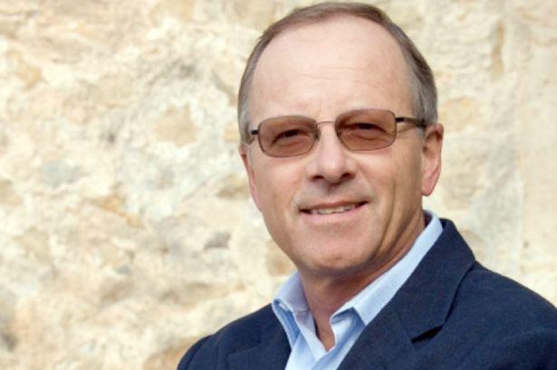 Stephan Schmidheiny, Swiss Billionaire